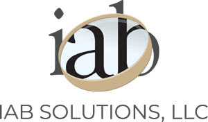 IAB Solutions, LLC